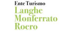 Ente Turismo Monferrato